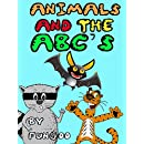 Animals And The ABC's