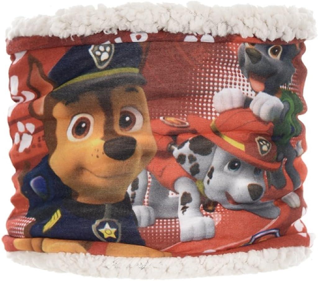 Paw Patrol Schlauchschal