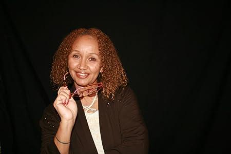 Ernestine Rose