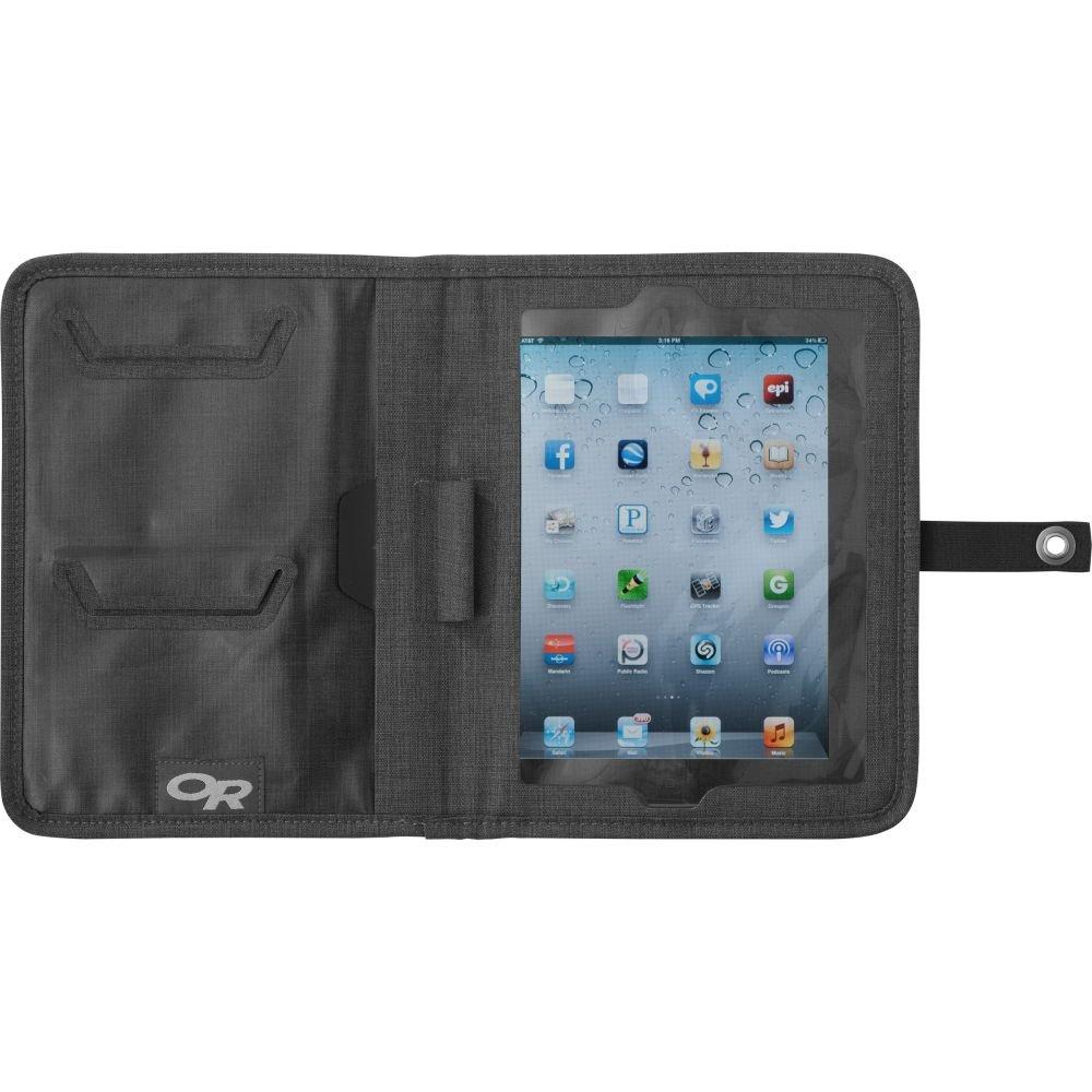 Schutzhülle für Tablets Rangefinder Sensor Case (mini) - Farbe dakar