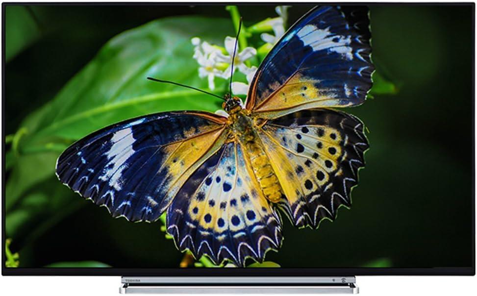 Toshiba 49V6763Dg - Smart TV De 49