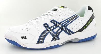 ASICS Gel Dedicate 3 Scarpe da Tennis: Amazon.it: Scarpe e borse