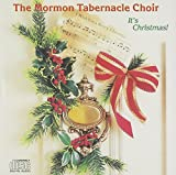 Classical Music : It's Christmas