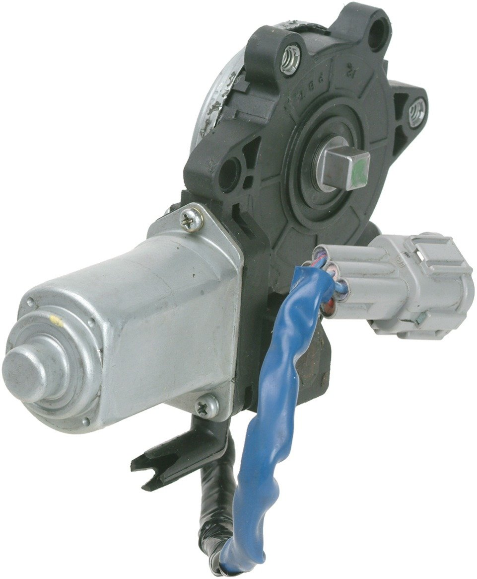 Cardone Select 82-1365 New Window Lift Motor