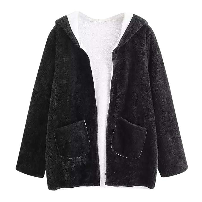 Malbaba Women Outwear Coat b415de400