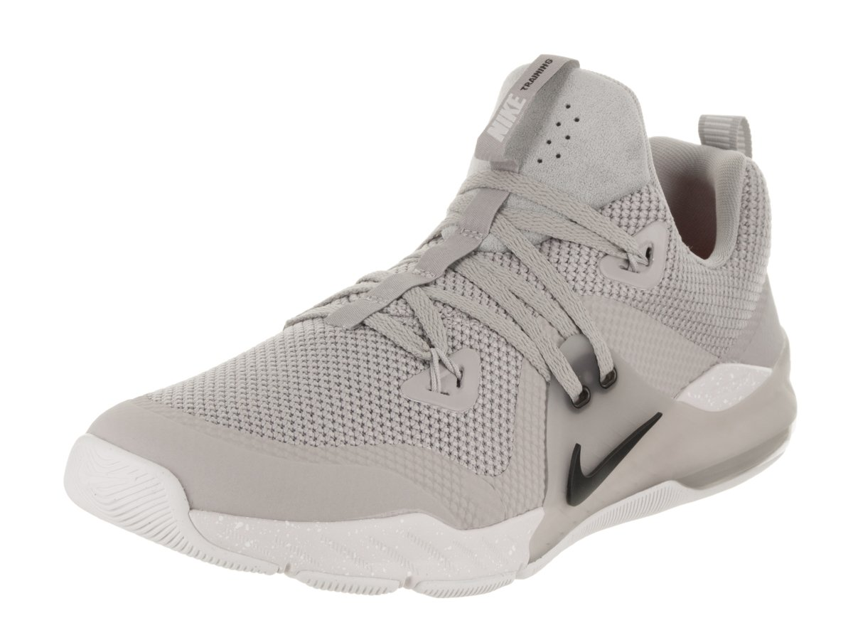 new styles 4b373 2aff1 Galleon - NIKE Men s Zoom Command Training Shoes (10 D(M) US, Atmosphere  Grey Black Vast Grey)