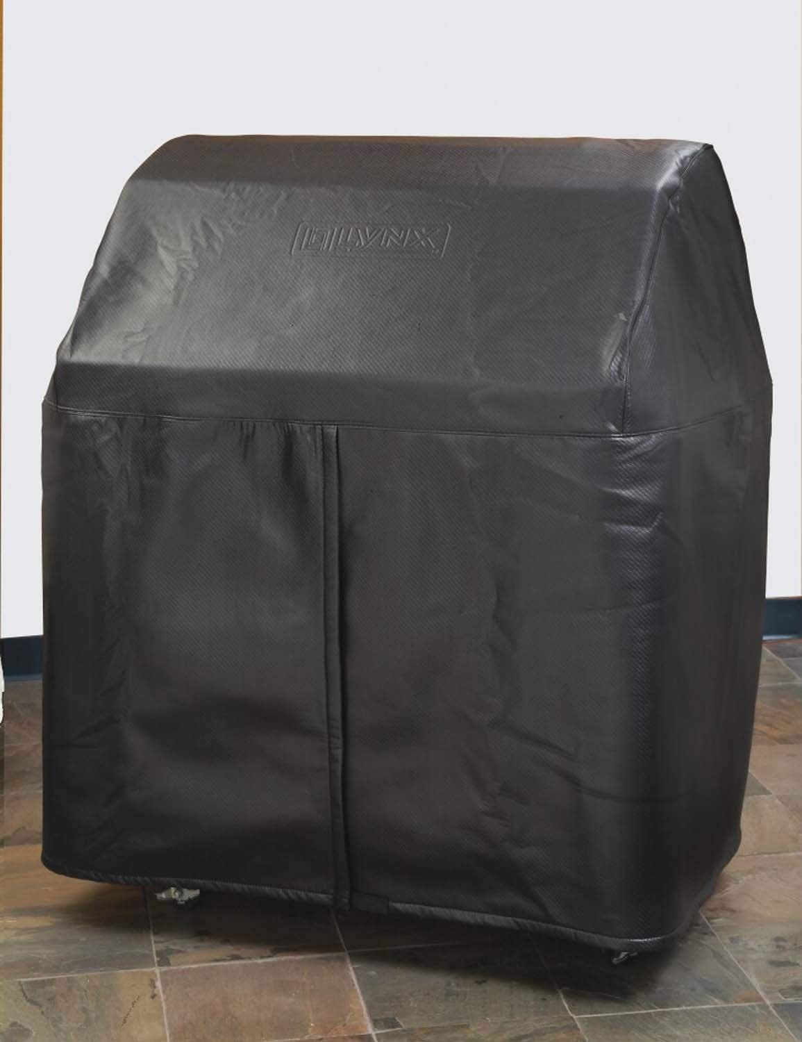 Lynx CC30F Vinyl Cover for Freestanding Grills, 30-Inch