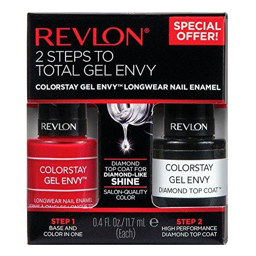 Revlon ColorStay Value Packs Roulette