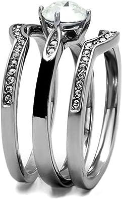 AA Jewelry aaatk-2843 product image 3