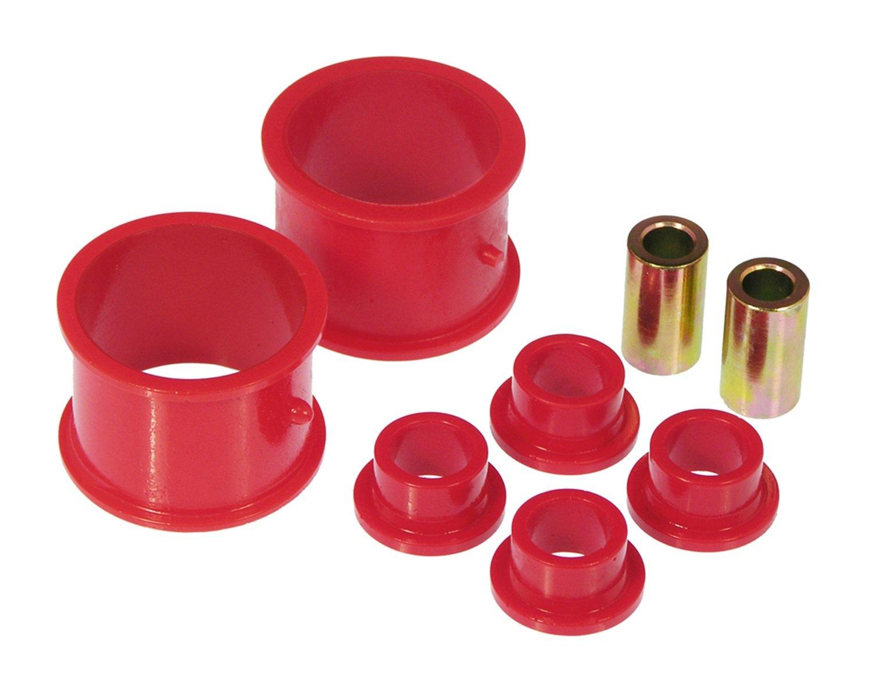 Prothane 16-701 Rack Bush Kit