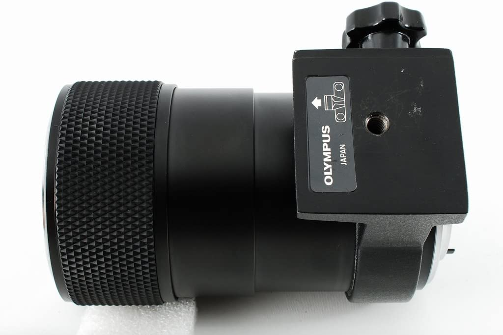 Tube 65-116 Olympus OM System Telescopic Auto Ext