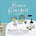 Maeve's Times | Maeve Binchy