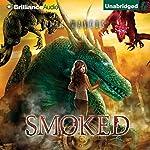 Smoked: Scorched, Book 3 | Mari Mancusi