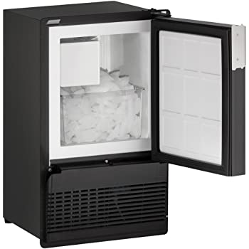 Amazon.com: U-Line : BI98B-00 15 Ice Maker: Appliances
