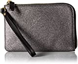 Fossil Jayda Wristlet Wallet