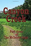 Canyon Creek, Daniel L. Lawrence, 1456833332