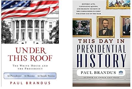 Paul Brandus