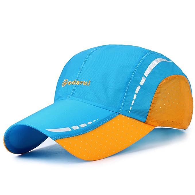 cd3577e52 Hat/Men summer caps/Outdoor sunhats/SPF Sun hats/Baseball Cap Women ...