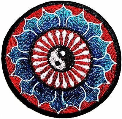 Spinner Aum Om infinity hindú hinduismo Yoga indio Trance ...