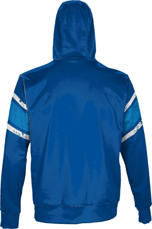 ProSphere Nova Southeastern University Boys Pullover Hoodie End Zone