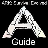 A-Calc Guide for Ark: Survival
