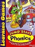JumpStart Phonics