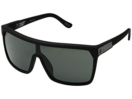 Amazon.com: Spy Optic Flynn - Gafas de sol (lentes de color ...