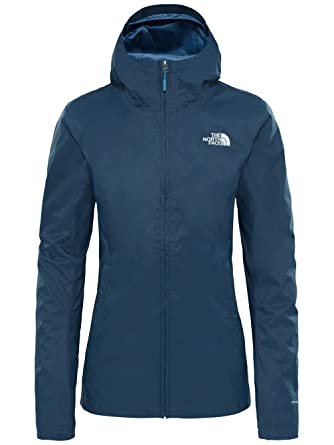 THE NORTH FACE Tanken Triclimate