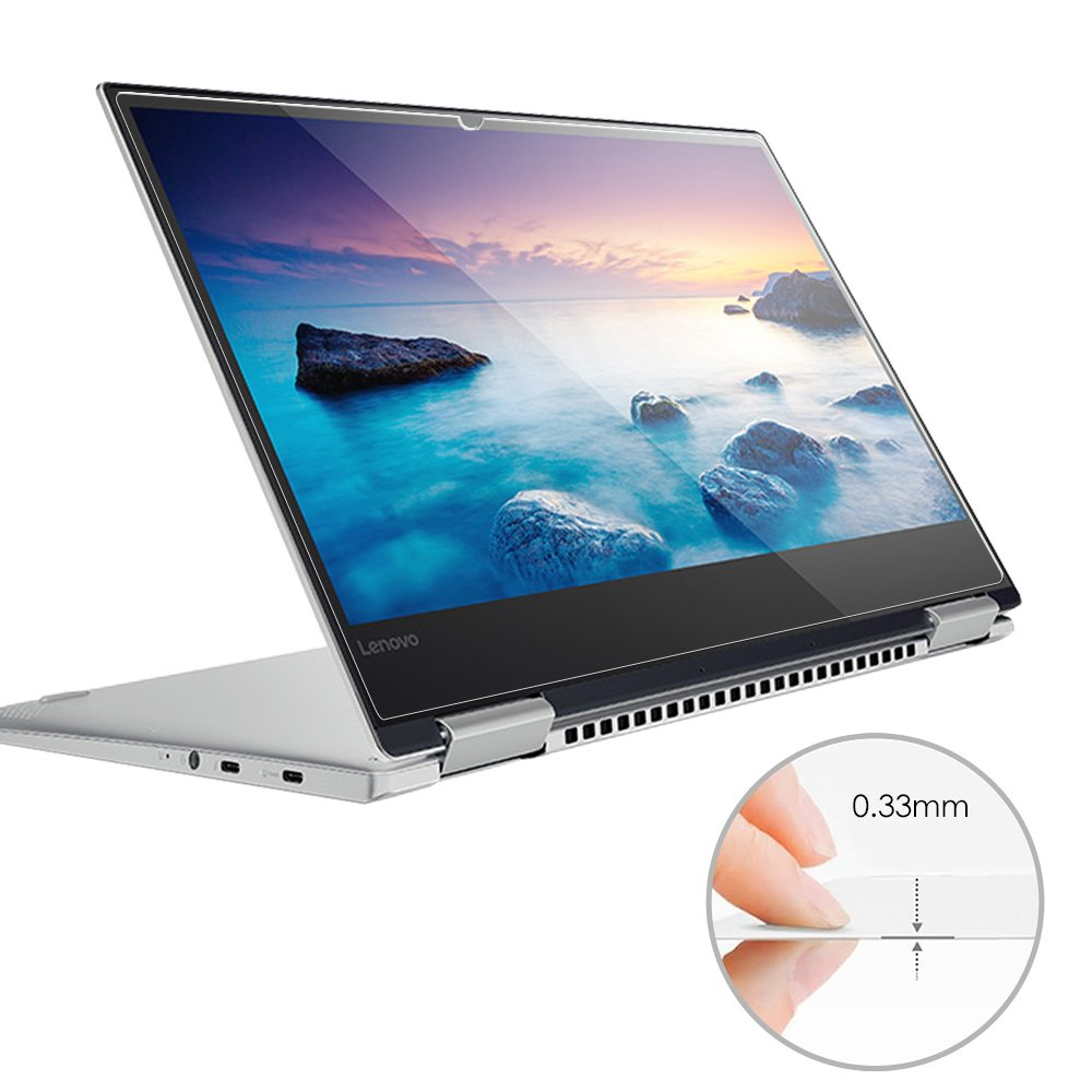 [1 Unidades] Lenovo Yoga 720 13