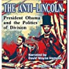The Anti-Lincoln