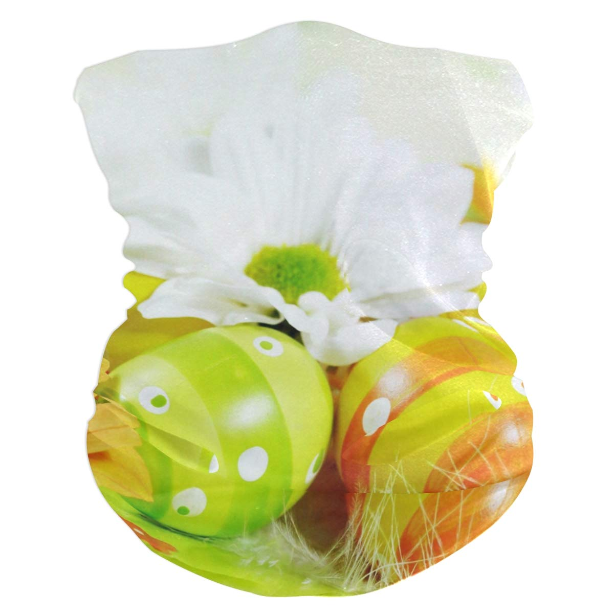 Easter Sunday Headband...