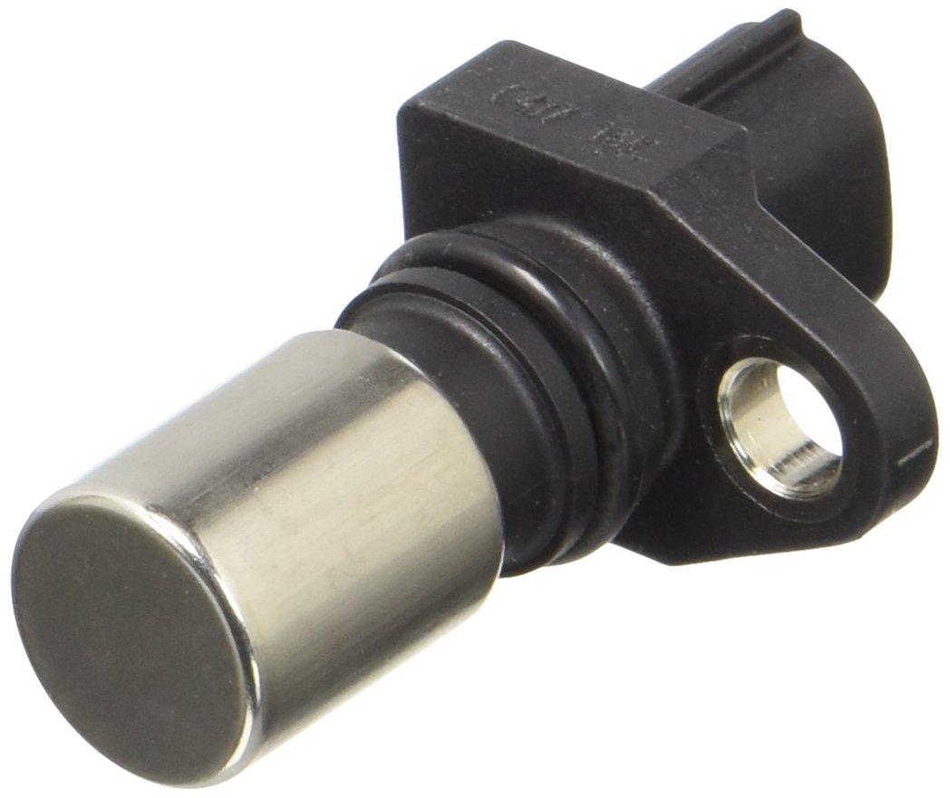 HELLA 6PU 009 168-171 Sensor, Nockenwellenposition, Anschlussanzahl 2 Hella KGaA Hueck & Co.