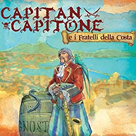 Amazon.com: Le range fellon (feat. Tartaglia & Aneuro