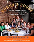 Nonna's House: Cooking and Reminiscin...