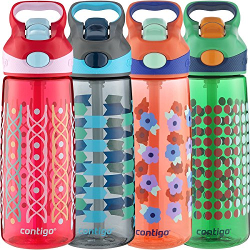 Contigo-Autospout-Striker-Kids-Water-Bottle-14-Ounce-Sapphire