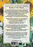 Meister Eckhart's Book of the Heart: Meditations