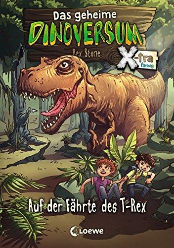 das-geheime-dinoversum-xtra-auf-der-fhrte-des-t-rex