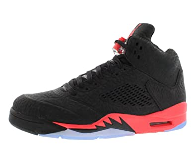 newest collection 2f802 bd3f0 Image Unavailable. Image not available for. Color  Jordan Air Jordan 3Lab5  Basketball Men s Shoes Size 9.5