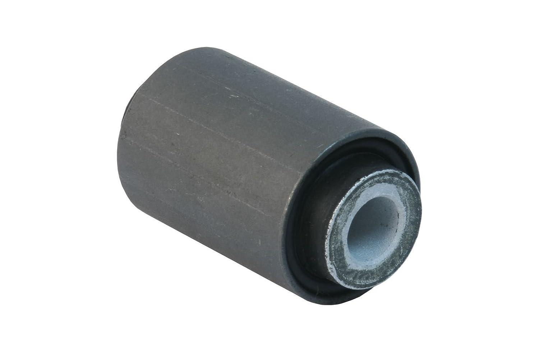 URO Parts 202 352 0165 Rear Inner Control Arm Bushing
