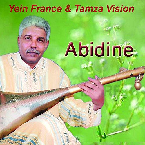 music abidine