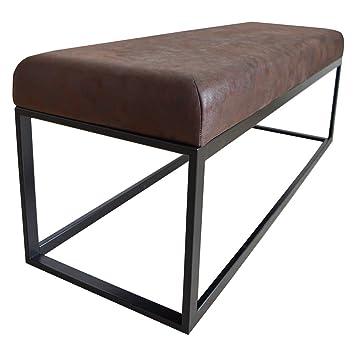 Damiware Couchy Sitzhocker Sitzbank Esszimmer Küche Wohnzimmer