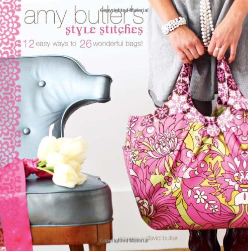 amy-butlers-style-stitches-12-easy-ways-to-26-wonderful-bags