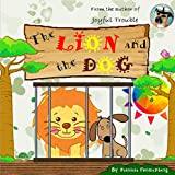 The Lion and the Dog
