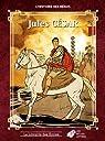 Jules César par Bouttier-Couqueberg