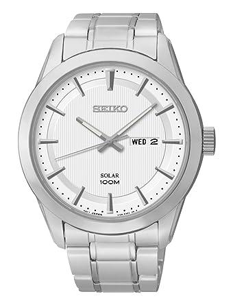 Seiko watch Solar SNE359P1