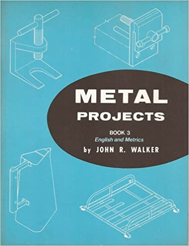 Book Metal Projects/Book 3
