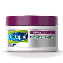 Cetaphil Pro Dermacontrol Clay