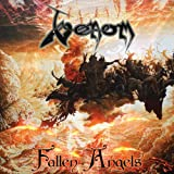 Fallen Angels [Limited Edition]