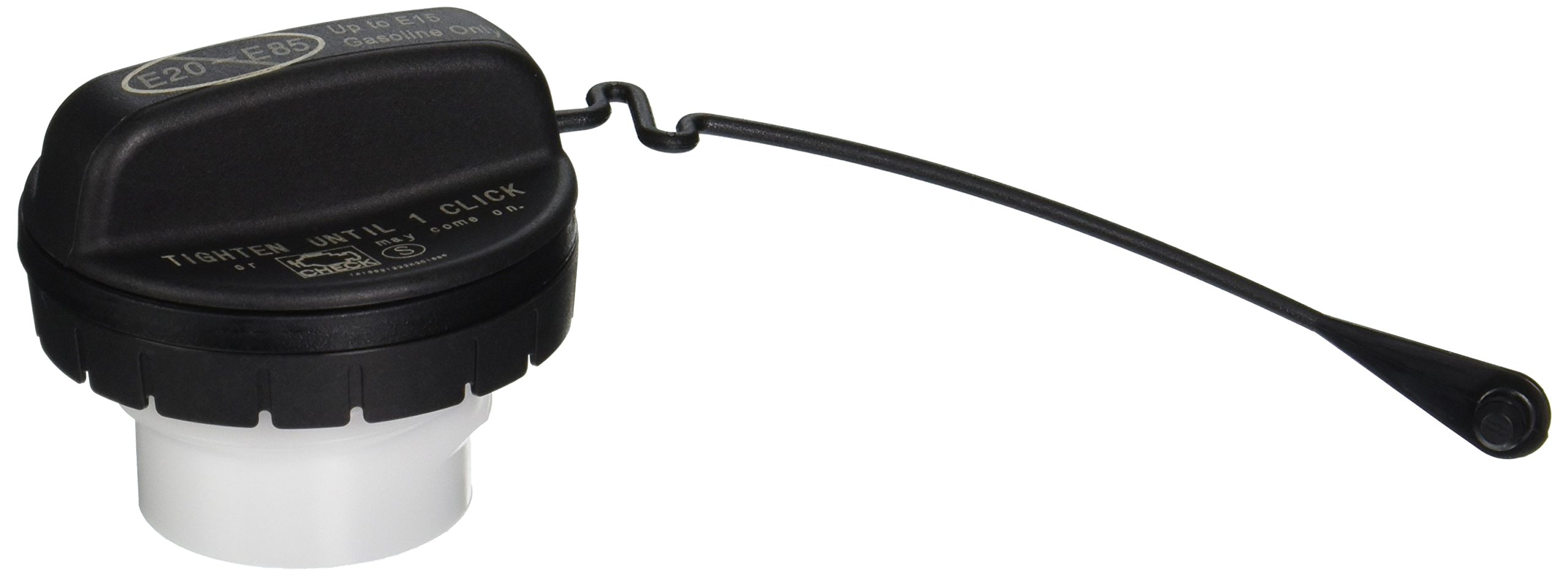Toyota 77300-07030 Fuel Tank Cap Assembly