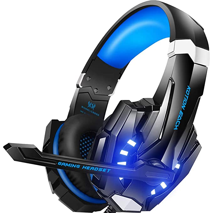 The 8 best ps4 headset under 50
